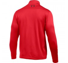 Pánska mikina Under Armour AF Icon 1/4 Zip