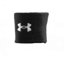 Potítko Under Armour Performance Wristband