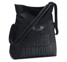 Dámska športová taška Under Armour Crossbody