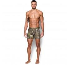 Pánske boxerky Under Armour UA Camo