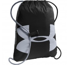 Športový vak Under Armour Ozsee Sackpack