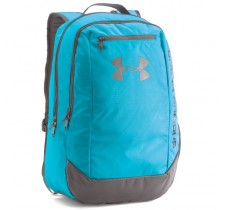 Ruksak Under Armour Hustle