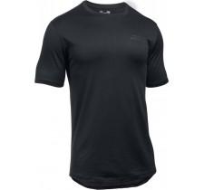 Pánske tričko Under Armour Sportstyle Core