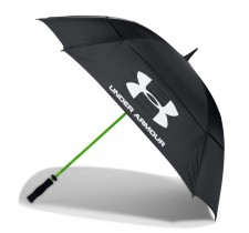 Dáždnik Under Armour Golf