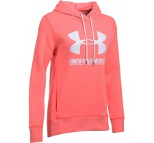 Dámska mikina Under Armour Favorite Fleece
