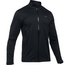 Pánska mikina Under Armour Storm Rain Jacket