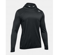 Pánska mikina Under Armour Reactor Pull Over