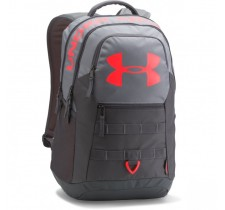 Ruksak Under Armour Big Logo 5.0