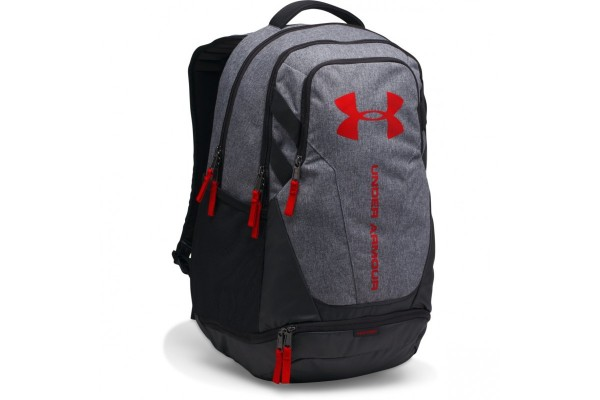 Ruksak Under Armour Huste 3.0