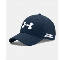 Páska šiltovka Under Armour Golf Headline