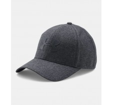 Pánska šiltovka Under Armour CoolSwitch AV Cap 2.0