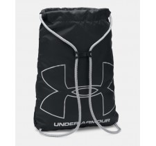 Športový vak Under Armour Steph Curry Sackpack