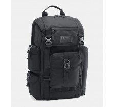 Ruksak Under Armour Cordura Regiment Backpack