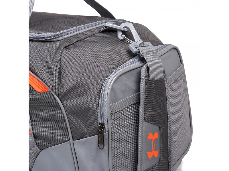 9f3061cae8318 Športová taška Under Armour Undeniable Duffle 3.0 MD - Sportup.sk