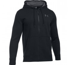 Pánska mikina Under Armour Storm Rival Cotton