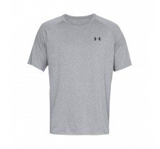 Pánske tričko Under Armour Tech 2.0 SS Tee