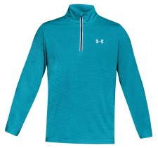 Pánske tričko Under Armour Threadborne Streaker 1/4 Zip