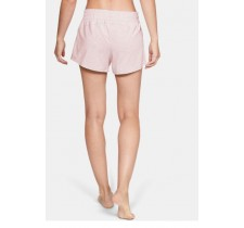 Dámske kraťasy Under Armour Athlete Recovery Sleepwear™ Ultra Comfort