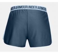 Dámske kraťasy Under Armour Play Up 2.0 Short