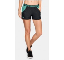 Dámske kraťasy Under Armour Play Up 2.0 Short