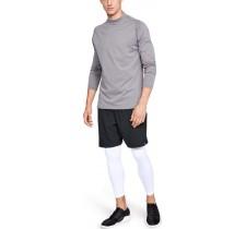 Pánske funkčné prádlo Under Armour Legging