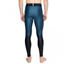 Pánske funkčné prádlo Under Armour Hg 2.0 Legging Grphc