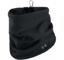 Dámsky nákrčník Under Armour CGI Fleece Gaiter