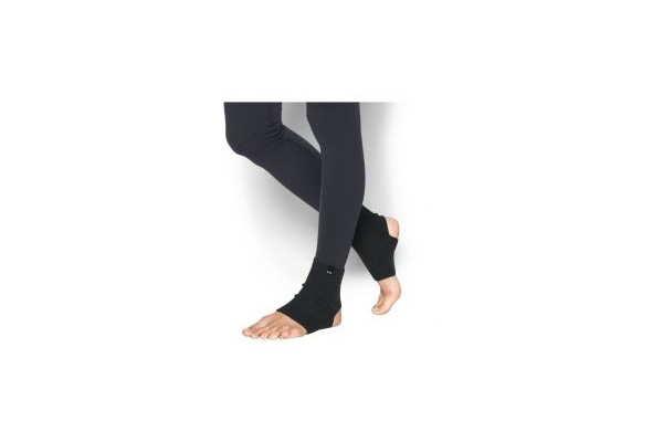 Dámske jogové ponožky Under Armour