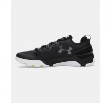 Pánske šľapky Under Armour Charged Ultimate TR Low